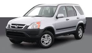 amazon com 2004 hyundai santa fe reviews images and specs vehicles