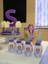 sofia the birthday party ideas sofia the birthday party ideas photo 10 of 23 catch my party