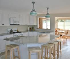 how to choose kitchen lighting that fits your needs