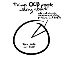 ocd meme by xbossxsniperxbadgerx memedroid