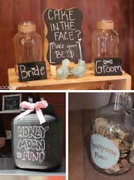 12 ways to make your wedding interactive linentablecloth