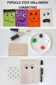 74 best halloween craft ideas images on pinterest halloween