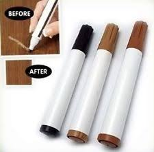 wood touch up pens ebay