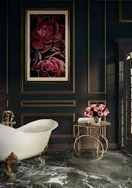The  Best Luxury Bathrooms Ideas On Pinterest - Luxury bathroom designs