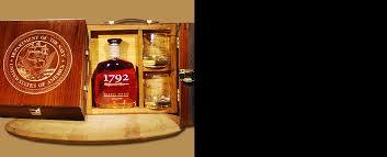 bourbon gift basket tasteofbourbon bourbon gift baskets for all occasions bourbon