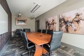 kijiji kitchener waterloo furniture wall decor kitchener waterloo lock o connor kitchener