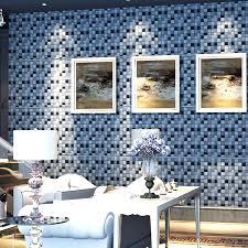 wholesale pearl powder crystal glass mosaic tile backsplash design