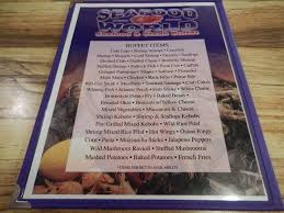 Best Buffet Myrtle Beach by 17 Best Seafood World Buffet Myrtle Beach Restaurant Images On