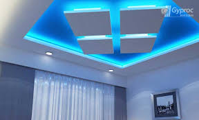 Down Ceiling Designs Of Bedrooms Pictures 10 Jpg