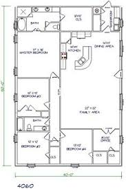 floor plan for house metal house floor plans extremely creative home design ideas