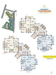Duplex Layout 100 Duplex Layout Mont Vert Lumiere Pune Discuss Rate