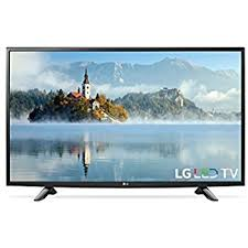 amazon black friday 2017 when woll the 149 tv come on sale amazon com lg electronics 55lh5750 55 inch 1080p smart led tv