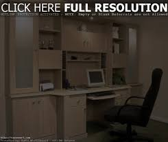 Used Office Furniture In Massachusetts by Fusion Design Consultants Offices Boston Office Snapshots Home
