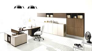 Personal Office Design Ideas Pictures 7 Of 16 Home Office Interior Design Modern World