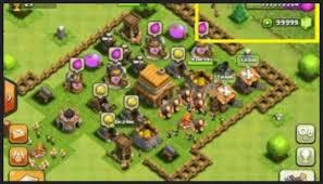 clash of clash apk clash of clans 2015 türkçe v7 1 2 mod hile apk indir