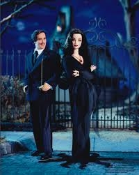 143 best addams family images on pinterest addams family values
