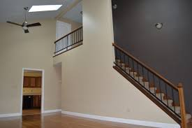 Cathedral Ceilings In Living Room by For Sale 1440 Carowinds Housevending