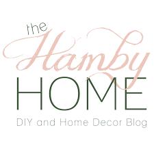 home decor new diy blogs home decor home design planning