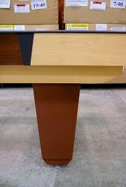 classic cushion shuffleboard table professional shuffleboard