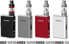 best vape deals black friday vaporjoes com u2013 vaping deals and steals u2013 usa deal smok r200 200