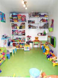 jeux de chambre à décorer pour salle de jeux 26 salle jeux enfant meubler decorer design