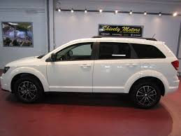 Dodge Journey Manual - dodge journey in shippensburg pa shively motors of shippensburg