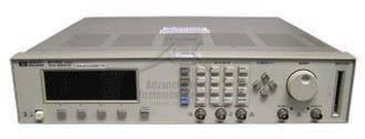pattern generator keysight 8110a keysight 150 mhz pulse pattern atec