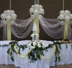 Table Decorating Balloons Ideas 50 Best Wedding U0026 Event Decorating Ideas Images On Pinterest