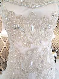 rent wedding dress bridal gown for rent in manila visit their