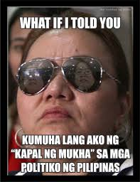 Napoles Meme - political jokes satire spoofs and funny pictures page 106
