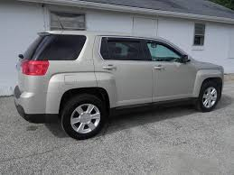 used gmc for sale community auto group