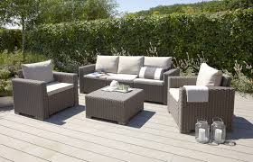 Outdoor Furniture Wicker Resin by Outdoor Furniture Wicker