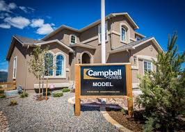 colorado springs new homes 1 035 homes for sale new home source
