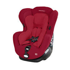 siege auto bebe 0 1 isofix bébé confort iseos isofix siege auto raspberry groupe 1 9 18 kg