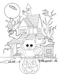 free beanie boo coloring pages download u0026 print cats dogs