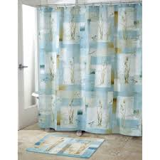 Beach Bathroom Accessories by Fresh Bathroom Ensembles Shower Curtains On Home Decor Ideas With