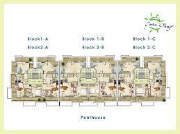 cute colourful floor plan markthal rotterdam opening c3 a8 c2 b0