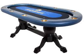 used poker tables for sale inspiring poker table for sale view in fireplace concept the