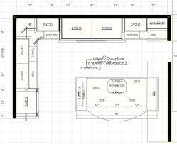ultimate llc planning u0026 design