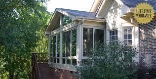 Patio Enclosures Com Patio Enclosures Inc Of Raleigh Your 1 Source In The