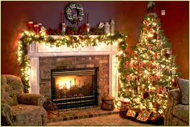 mantel christmas ideas home design ideas