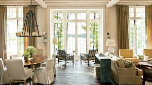 southern design home builders sl home awards best new home southern living