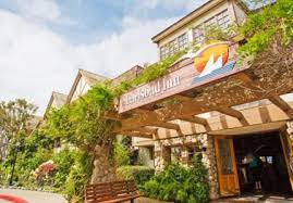 carlsbad inn resort map grand pacific resorts at carlsbad inn resort