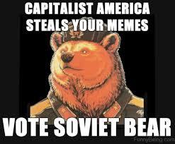 Coke Bear Meme - 80 all time favorite american memes