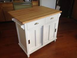 belmont white kitchen island crate and barrel solid wood drop leaf belmont kitchen island