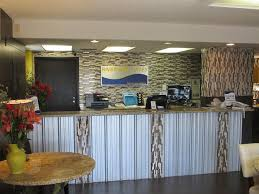 hotel riverside suites mankato booking riverside suites mankato usa deals