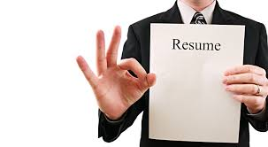 career advice tips and tricks career change advice resume