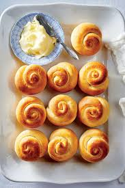 appetizers for thanksgiving dinner best party appetizers and recipes southern living