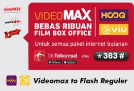 config kuota videomax masih aktif config kpn tunnel ultimate videomax telkomsel fast connect 2018