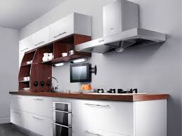 Best Kitchen Cabinet Oppeinglobal Images On Pinterest - Different kinds of kitchen cabinets